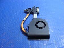 """Lenovo B560 4330 15.6"""" Genuine Laptop CPU Cooling Fan w/Heatsink 60.4JW24.001"""