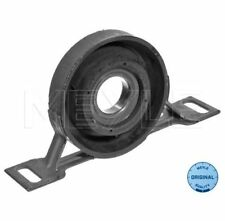 MEYLE Mounting, propshaft MEYLE-ORIGINAL Quality 300 261 2194/S