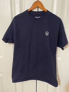 Earl Sweatshirt Champion T Shirt. Sz Medium. RARE