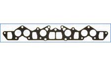 Genuine AJUSA OEM Replacement Exhaust Manifold Gasket Seal [13097000]
