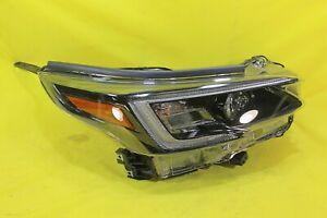 🍘 20 Subaru Legacy Outback (Standard) Right Passenger Headlight OEM *1 TAB DMG