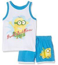 Universal Boy's Clothing Set 4years/104cm (543)