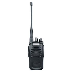 Project Telecom | Advanced Long Range Two Way Radio