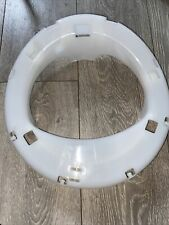 Roaring Rainforest Jumperoo CHM91 Spare Parts- Inner Plastic Seat Ring