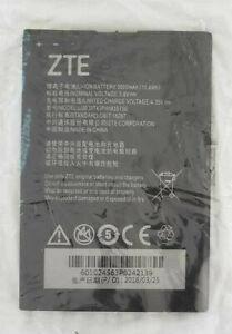 ZTE Battery Li3830T43P4h835750 For At&t Gophone ZMAX 2 ll Z958 Z995 3000mAh