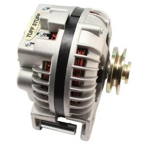 Tuff-Stuff Alternator 9509CSP;