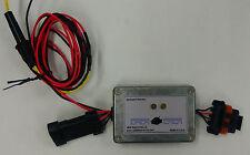 Optispark Monitor Tool