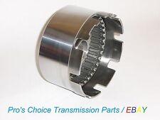 New-GM-OEM 4L60E 4L65E 4L70E Transmission Reverse Input Clutch Housing/Band Drum