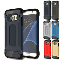 Heavy Duty Shockproof Protective Cover For Samsung galaxy Grand Prime phone case