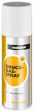 Teslanol druckgasspray 200 ml