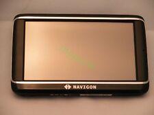 Navigon 40 Premium - Europa 43 TMC Navigationssystem Freisprecheinrichtung