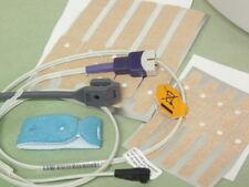 multi-site  SPO2 Y sensor BCI Choice medical compatible