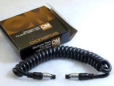 Olympus TTL Auto Cord 0.6m per T32, T20