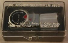 Vintage Polaroid Self Timer #192 For Polaroid Color Pack Cameras Except the 180