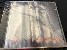 """Sandra Bell """"Net"""" IMPORT cd SEALED"""
