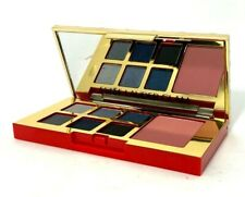 Estee Lauder Pure Color Envy Eye & Cheek Palette ~ Glam ~ .16 oz