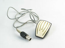 Altes vintage Mikrofon MIKROPHON - siehe Fotos- ungeprüft -
