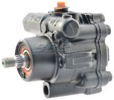 Power Steering Pump fits 2003-2006 Nissan Sentra  BBB INDUSTRIES