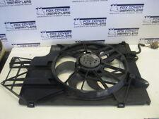 VW TRANSPORTER Mk4 Oil Cooler 90 to 92 PD Radiator NRF VOLKSWAGEN Quality New