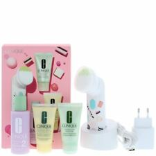 Clinique Sweet Sonic Gift Set For Her - Dry To Dry Combination Skin