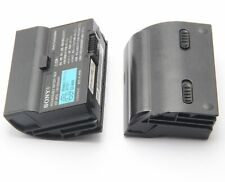 Original Sony VGP-BPS6 Battery For VAIO VGN-UX1XN VGN-UX50 VGN-UX71 GN-UX90 UX91