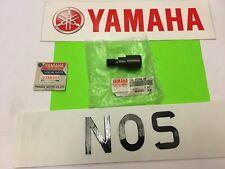 YAMAHA RD125LC,TZR125,FZR250 HANDLEBAR END GRIP(1GU-26246-00)