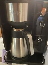 Ninja CP307 Hot and Cold Brewed System With Thermal Carafe Coffee Maker