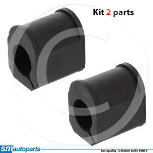 RENAULT MEGANE silentbloc de barre stabilisatrice avant (22,5mm) 7700428738