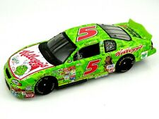 Terry Labonte #5 2000 Kellogg's/The Grinch Lionel Diecast 1:24 Scale Nascar