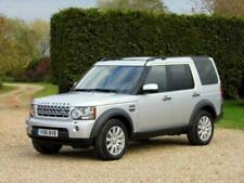 Discovery 2011 Cars