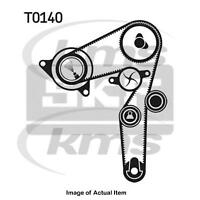 New Genuine SKF Water Pump And Timing Belt Set VKMC 02176 Top Quality