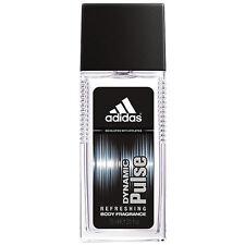 adidas Dynamic Pulse Men's Body Fragrance, 2.5 fl oz