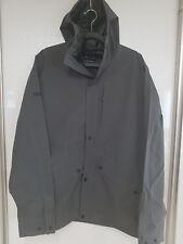 Marmot Uomo Waterton Pioggia Impermeabile, Pioggia Guscio Giacca