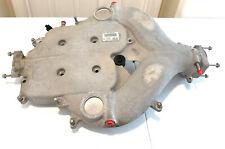 06 CADILLAC STS V6 3.6 RWD  INTAKE MANIFOLD 12593232