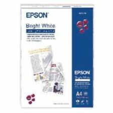 Epson 90 - 119 gsm Weight Printer Paper