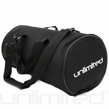 Unlimited Mallet Bag