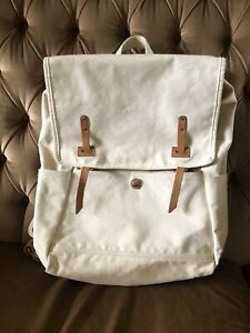 Makr Carry Goods Farm Rucksack Backpack