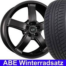 16 Zoll Alu TEC MB Winterräder Winterreifen 205/55 R16 für VW Golf Sportsvan AUV