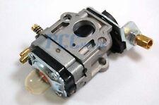 33 43 49CC CARBURETOR 2 STROKE GAS SCOOTER MINI POCKET BIKE M CA15