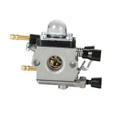 More details for for stihl bg45 bg46 bg55 bg65 bg85 s86 leaf blower zama carburettor carburetor