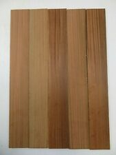 "Wholesale Lot Of 25, Machiche Guitar/Fretboard/Fingerbo ard 20""x2-3/4�x-5/16"""