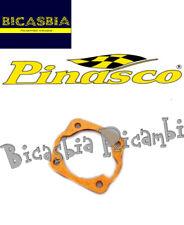 3674 - Dichtung Basis Zylinder Pinasco Papier Vespa 50 Special R L n Pk S XL