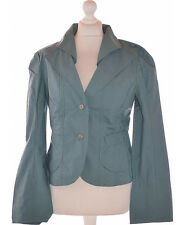 Veste ONE STEP Taille 44 - T5 - XL/XXL Bleu Occasion TBE