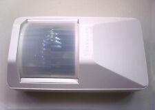 Visonic, Passive Infrared Detector, SRN-2000H, Super-Red, Solid Curtain, PIR