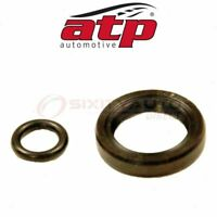 ATP Control Shaft Seal for 1965-1996 Ford F-250 - Automatic Transmission tm