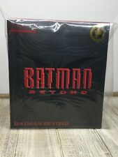 Mezco Toyz One:12 Batman Beyond Exclusive Brand New Sealed