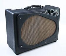 Carr The Bloke 48 Watt 1 x 12 Valve Guitar Amplifier - Superb Condition