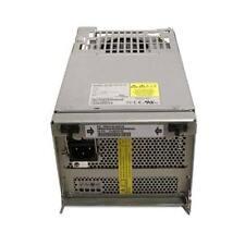 NetApp X513A-R5 Power Supply P/N 114-00051+A5 CP-1103R2 FAS2020 FAS2040