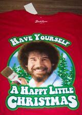 30bb5de68ea Bob Ross T-Shirts for Men for sale | eBay
