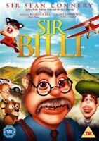 Sir Billi DVD Nuevo DVD (KAL8282)